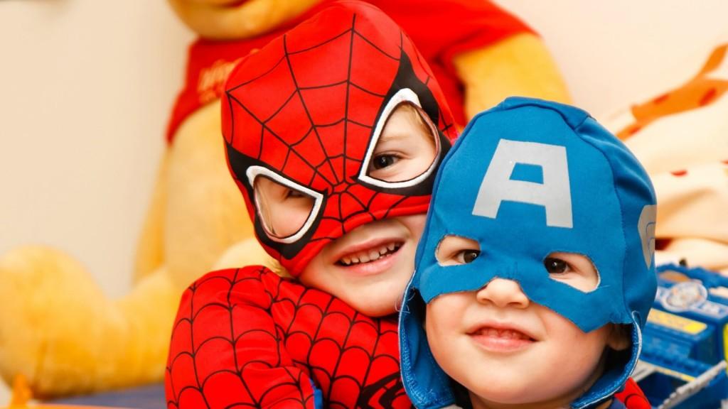superhero_article-1-1024x576.jpg