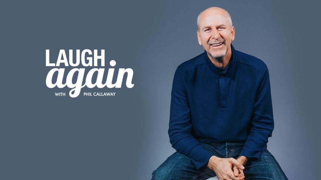 laughagain-banner-dailybroadcast-1280x720-3-1024x576.jpg