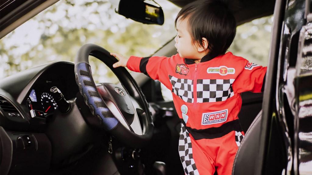 drive-like-8-year-old-1024x576.jpg