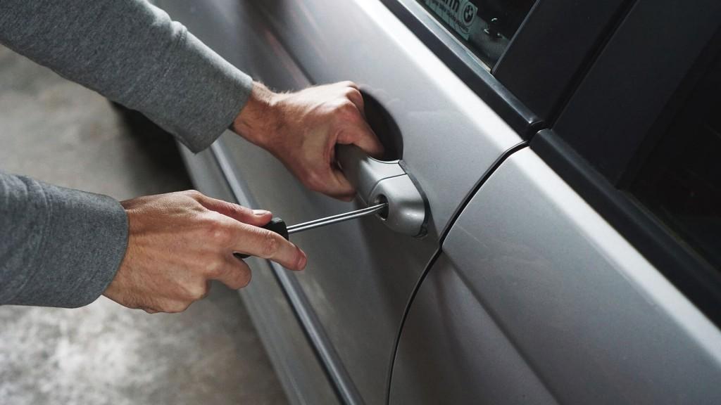 Accidental-Car-Jacking-1024x576.jpg