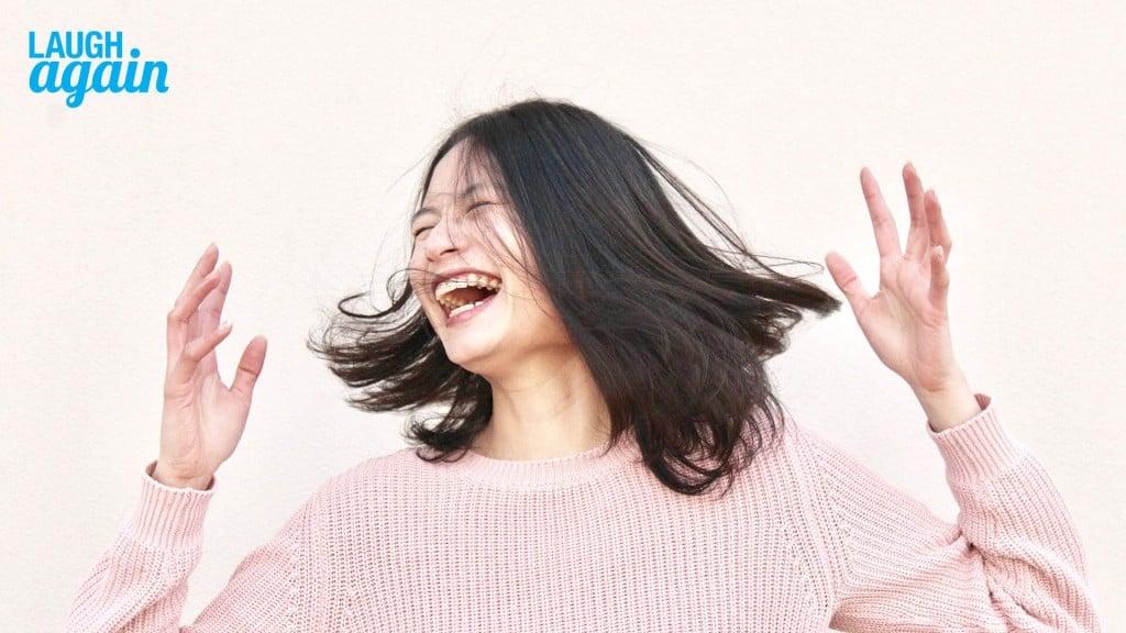 laugh-again-feature-3-1-1024x576-3.jpg