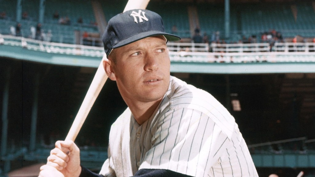 mickey-mantle-1024x576.jpg
