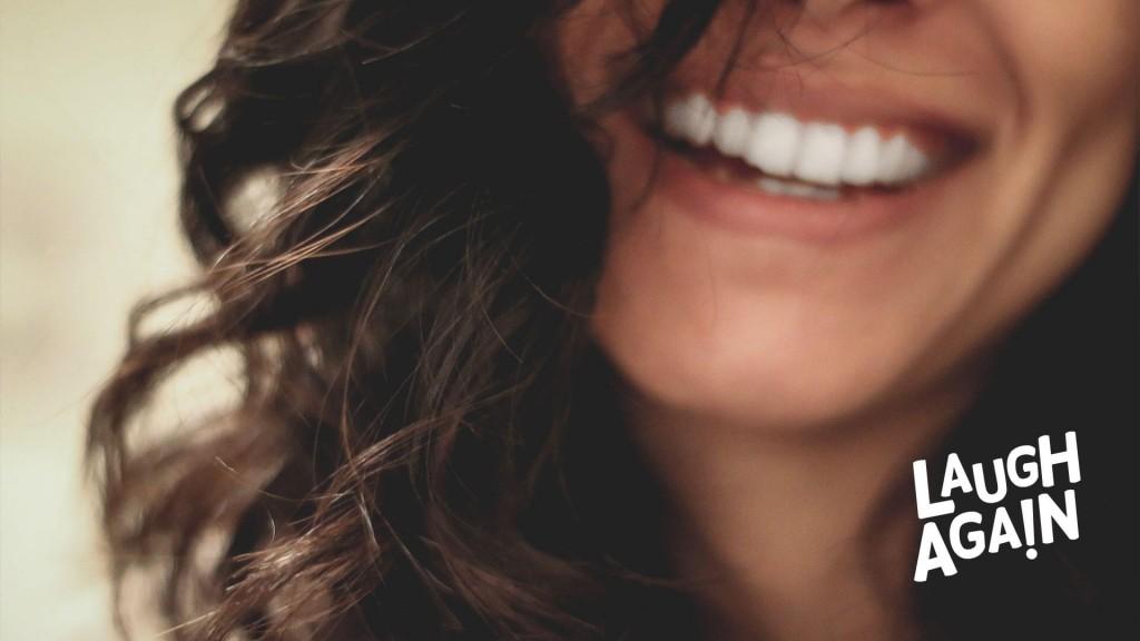laugh-again-2-1024x576.jpg