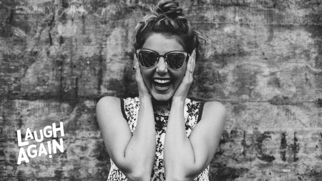 laugh-again-4-1024x576.jpg