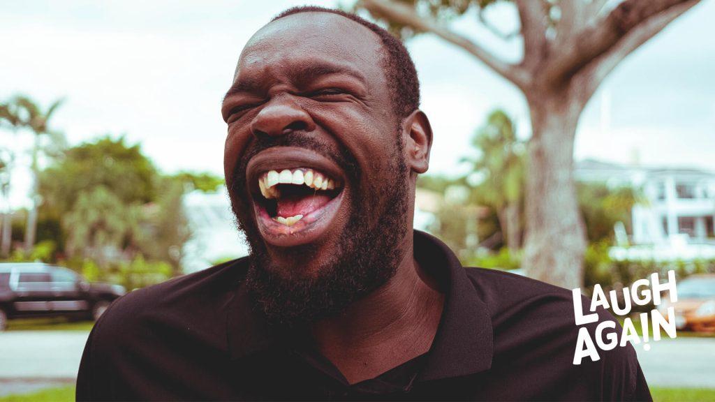 laugh-again-8-1024x576.jpg