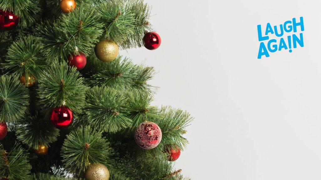 laugh-again-christmas-5-1-1024x576.jpg